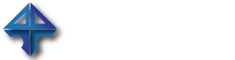 Placentia Area Chamber of Commerce