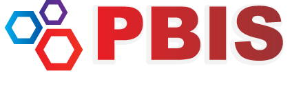 Placentia Bay Industrial Showcase - A PACC Project