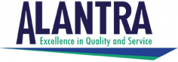Alantra Leasing Inc. logo