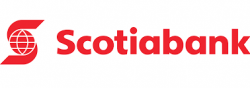 Scotiabank Whitbourne logo