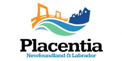 Town of Placentia logo