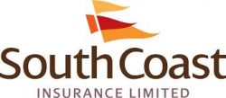 South Coast Insurance Ltd logo