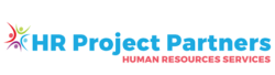 HR Project Partners logo