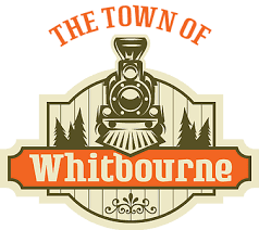 Town of Whitbourne logo